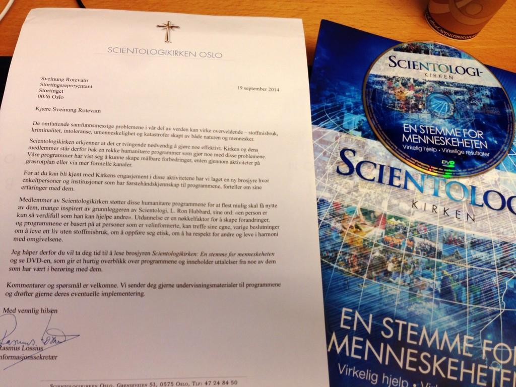 scientlologi