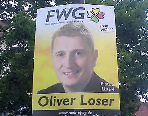 oliverloser